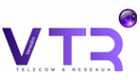 Venedim telecom et reseaux