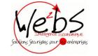 Weebs