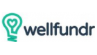 Wellfundr investment