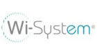 Wi-system