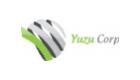 Yuzu corp