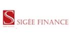 Sigée Finance